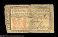 Colonial Notes:New Jersey, New Jersey 1786 3s Fine. Quite a decent example from the ...
