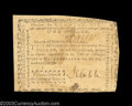 Colonial Notes:North Carolina, North Carolina August 8, 1778 $1 About New. Not very well ...