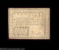 Colonial Notes:North Carolina, North Carolina August 8, 1778 $1 Extremely Fine. Very ...