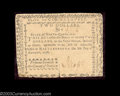 Colonial Notes:North Carolina, North Carolina August 8, 1778 $2 Extremely Fine. There are ...