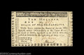 Colonial Notes:North Carolina, North Carolina May 15, 1779 $10 Extremely Fine. This is ...