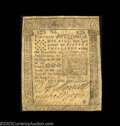 Colonial Notes:Pennsylvania, Pennsylvania May 1 1760 15s Choice Very Fine. ...