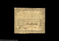 Colonial Notes:Pennsylvania, Two Pennsylvania Notes. A 2s6d from the April 3, 1772 ...