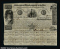 Colonial Notes:Pennsylvania, Pennsylvania April 20, 1781 9d Choice New. With a little ...