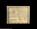 Colonial Notes:Rhode Island, Rhode Island July 2, 1780 $8 Gem New. A fully fresh and ...