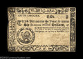 Colonial Notes:South Carolina, South Carolina December 23, 1776 $6 Choice Very Fine. This ...