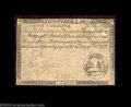 Colonial Notes:South Carolina, South Carolina February 14, 1777 $30 Very Fine. A few ...