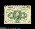 Fractional Currency:First Issue, Fr. 1241 10c First Issue Gem New. There are one or two ...
