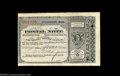 Miscellaneous:Postal Currency, Attleborough, MA Postal Note Choice New. Issued July 10, ...
