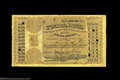 Miscellaneous:Postal Currency, New York City Postal Note