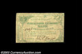 Obsoletes By State:New Hampshire, Portsmouth, NH- John S. Harvey 5¢ Oct. 26, 1862