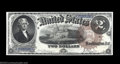 Large Size:Legal Tender Notes, Fr. 54 $2 1880 Legal Tender Choice New. Fr. 54 is a very ...