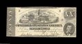 Confederate Notes:1862 Issues, T51 $20 1862. A pretty note from the Kennedy collection ...