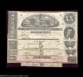 Confederate Notes:Group Lots, 1863 CSA Types.