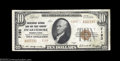 National Bank Notes:Pennsylvania, Swarthmore, PA - $10 1929 Ty. 2 The Swarthmore NB & TC ...