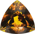 Gems:Faceted, FINE MADEIRA CITRINE GEMSTONE - NATURAL & UNTREATED. ...