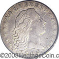Early Half Dimes: , 1795 H10C VF35 PCGS. V-5, LM-8, R.3. LIB is very widely ...