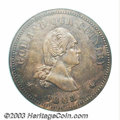 Patterns: , 1863 2C Two Cents, Judd-305, Pollock-370, R.4, PR64 Red and ...