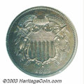 Patterns: , 1863 2C Two Cents, Judd-312A, Pollock-377, R.4, PR65 Brown ...