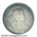Patterns: , 1869 50C Standard Silver Half Dollar, Judd-754, Pollock-838,...
