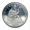 Patterns: , 1870 50C Half Dollar, Judd-994, Pollock-1124, High R.7, ...