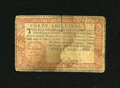 Colonial Notes:Pennsylvania, Pennsylvania April 10, 1777 40s Good....