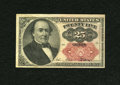Fractional Currency:Fifth Issue, Fr. 1309 25¢ Fifth Issue Very Fine-Extremely Fine....