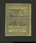 Colonial Notes:Pennsylvania, October 1, 1773, 15s, Pennsylvania, PA-168, XF. This is a ...