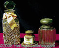 Entertainment Collectibles:Theatre, THREE SOUVENIRS.. Please note: