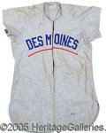 Miscellaneous, 1950 DES MOINES ROAD JERSEY. This possibility is distinct that ...