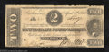Confederate Notes:1863 Issues, 1863 $2 Judah P. Benjamin, T-61, Very Good. Evans & Cogswell...