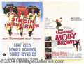 Autographs, A Signed Poster To You From Debbie Reynolds