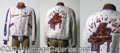 Autographs, Liberace Personally Owned & Worn Custom Jacket