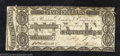 Obsoletes By State:Rhode Island, 1808 $5 Farmers Ex(change). Bank, Gloucester, RI, Extremely ...