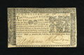 Colonial Notes:Maryland, Maryland March 1, 1770 $2 Very Fine-Extremely Fine. This is a veryhigh grade example for this earlier 1770 issue which face...