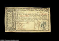 Colonial Notes:Georgia, Georgia 1778 $40 Extremely Fine. There is a small repair ...