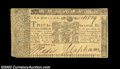 Colonial Notes:Maryland, Maryland April 10, 1774 $1 Extremely Fine. higher grade ...