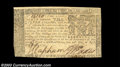 Colonial Notes:Maryland, Maryland April 10, 1774 $4 About New. A very nice example, ...