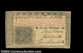 Colonial Notes:New Jersey, New Jersey March 25, 1776 12s Very Choice New. A decently ...