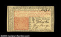 Colonial Notes:New Jersey, New Jersey March 25, 1776 30s Choice New. A well margined, ...