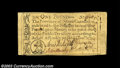 Colonial Notes:North Carolina, North Carolina December 1771 L1 Extremely Fine. Very ...