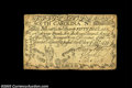 Colonial Notes:South Carolina, South Carolina February 8, 1779 $50 Very Fine. A lightly ...