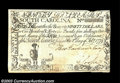 Colonial Notes:South Carolina, South Carolina February 8, 1779 $90 About New. There is a ...
