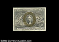 Fractional Currency:Second Issue, Fr. 1316 50c Second Issue Gem New. An underrated note in ...