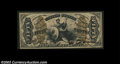 Fractional Currency:Third Issue, Fr. 1356 50c Third Issue Justice Choice New. Although the ...