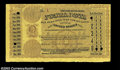 Miscellaneous:Postal Currency, Vineyard Haven, MA-Postal Note