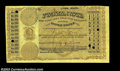 Miscellaneous:Postal Currency, Lynn, MA Postal Note.