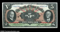 Canadian Currency: , Halifax, NS- The Bank of Nova Scotia $5 Jan. 2, 1929 Ch. # ...