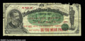 Obsoletes By State:Massachusetts, Boston, MA- Plymouth Rock Pants Co. 1888 Ad Note