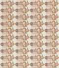 Canadian Currency: , BC-46b $1 1973 Uncut Sheet of 40. BC-55b $5 1986 Uncut Sheet of 40Two Examples. BC-55b-i $5 1986 Uncut Sheet of 40.. ... (Total: 4sheets)